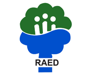 RAED-Logo 182x148