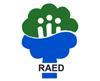 raed_100x